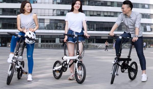 Mi-Qicycle-1020-500