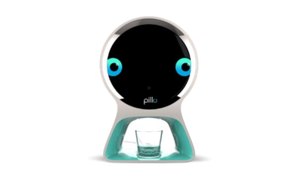 Pillo-1020-500
