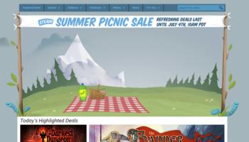 Steam-Summer-1020-500