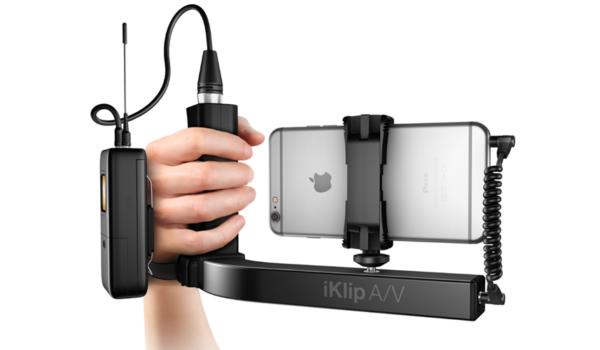 iKlip-AV-1020-500