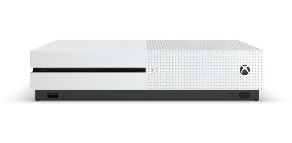 Xbox-One-S-1020-500