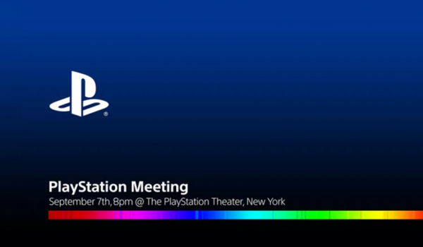 PlaystationMeeting-1020-500